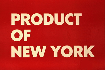 Presentasjon av New York Opplevelser
