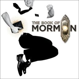 Book of mormon broadway billetter