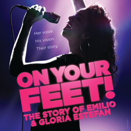 On your feet 2 broadway billetter