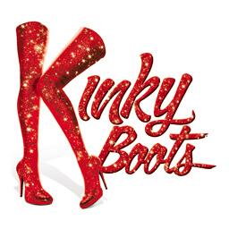 Kinky boots broadway billetter  1